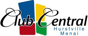 CCH_CCM_logo